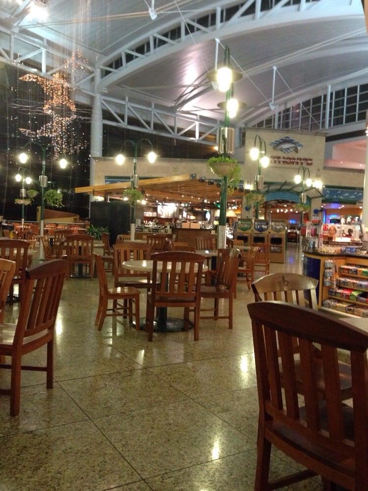 Great Mexican Restaurants Near Seatac
