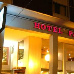 Photo Of Hotel Palio Asti Italy