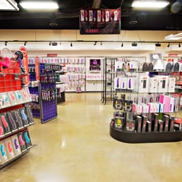 Megaplex Adult Store 89