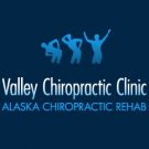 Valley Chiropractic Clinic