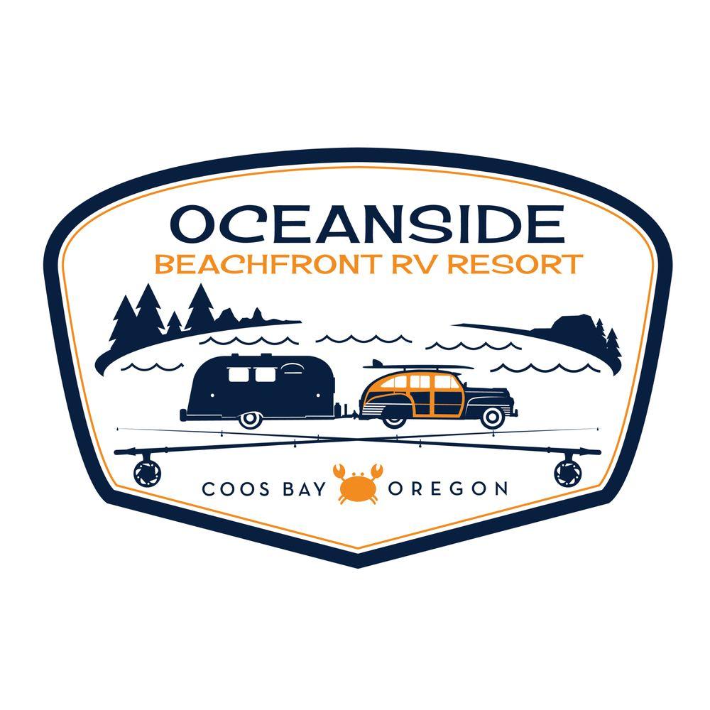 Oceanside Rv Resort Amp Campground 59 Photos Amp 75 Reviews