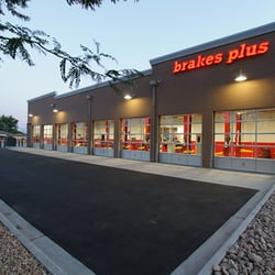 Brakes Plus Omaha Ne >> Brakes Plus Omaha 15 Photos Auto Repair 3907 N 90th St