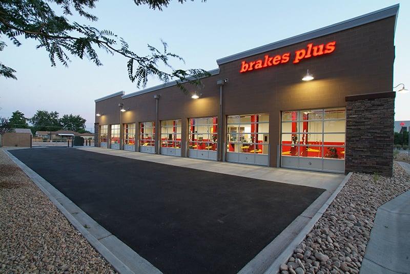 Brakes Plus Omaha Ne >> Brakes Plus - Omaha - 15 Photos - Auto Repair - 3907 N 90th St, West Omaha, Omaha, NE - Phone ...