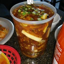 China Tango - Order Food Online - 114 Photos
