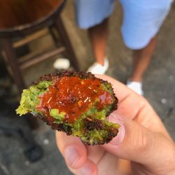 Mamoun S Falafel 632 Photos 2277 Reviews Middle Eastern 119 Macdougal St Greenwich Village New York Ny Restaurant Phone Number Menu