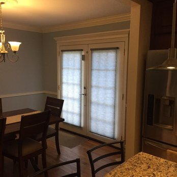 Photo Of Budget Blinds Nanuet New City Pearl River Ny United