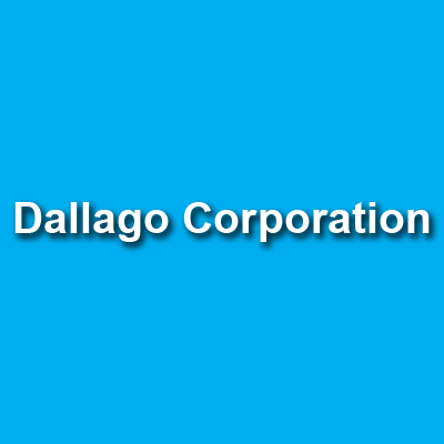 Dallago Corporation: 2411 E Aztec Ave, Gallup, NM