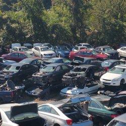 East Side Auto >> Eastside Auto Recycling Auto Parts Supplies 4725 Erdman Ave