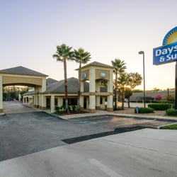 Photo Of Days Inn Suites Huntsville Tx United States