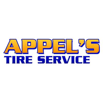Appel's Service: 401 Divison St, Millville, MN