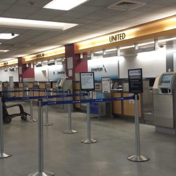 Binghamton Regional Airport Car Rental