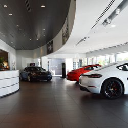 Park Place Dallas >> Park Place Porsche 2019 All You Need To Know Before You Go