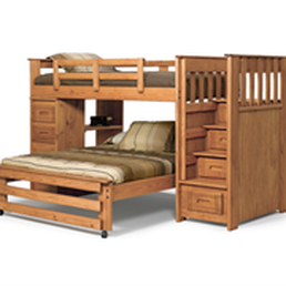 midwest wholesale furniture furniture stores 9030 w schlinger ave west allis wi phone