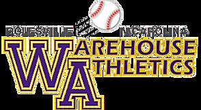 Warehouse Athletics
