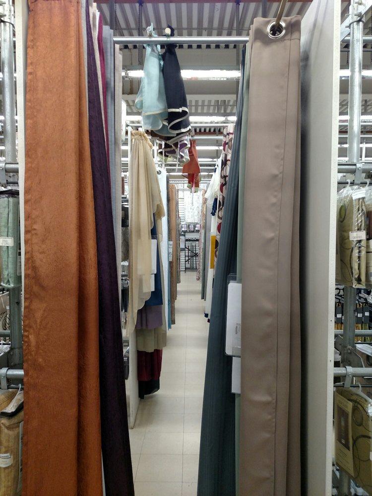 Marburn Curtains Hamilton Township Nj Curtain Menzilperde Net