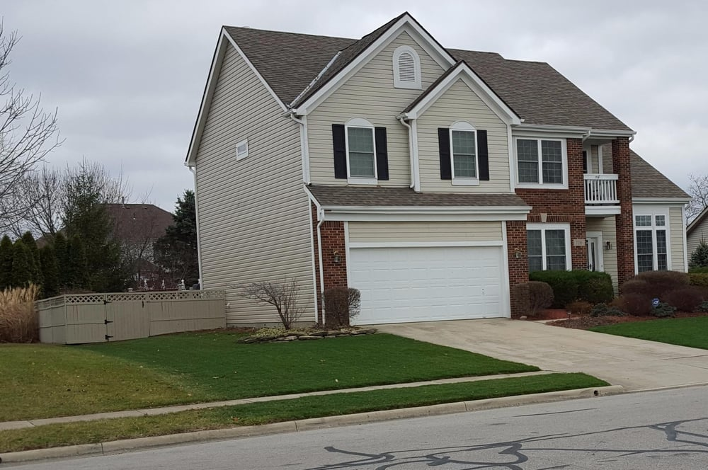 Southeast Lawn & Landscape: 7779 Otterbein Trl, Lancaster, OH