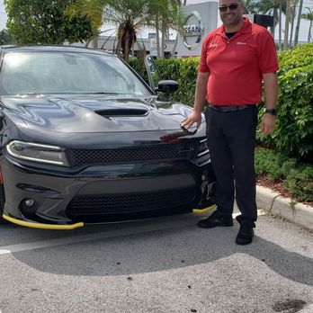 Photo Of Schumacher Chrysler Dodge Jeep Ram Delray Beach Fl United