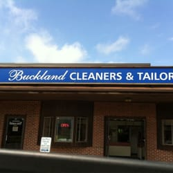 Buckland Cleaners Amp Tailors Sewing Amp Alterations 465