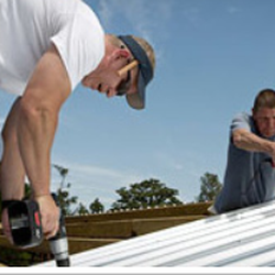 Photo Of Supreme Roofing   Tonawanda, NY, United States