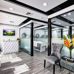 Outography Business Photography - 18 Photos - Real Estate