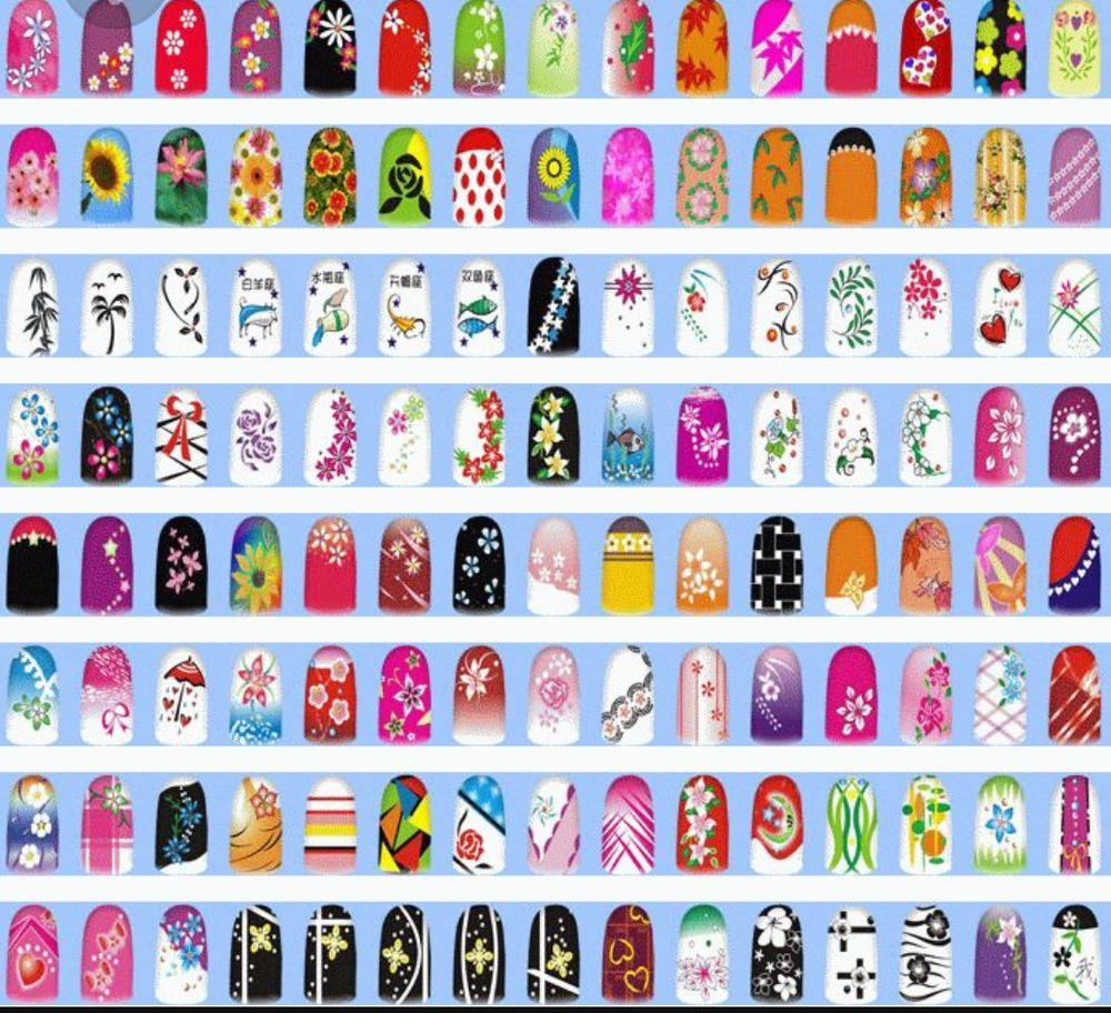 Miracle Nails: 62 Owasco St, Auburn, NY