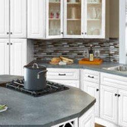 Photo Of Cabinets To Go   Stuart, FL, United States.