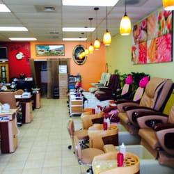 Beauty salon essex junction words... super