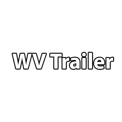 Wv Trailers Distributing: 4527 Winfield Rd, Winfield, WV