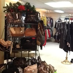 Photo Of Judyu0027s Finest Consignments   Louisville, KY, United States