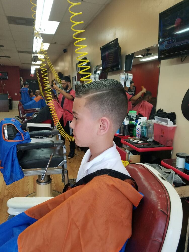 Clermont Barber Gift Cards Florida Giftly