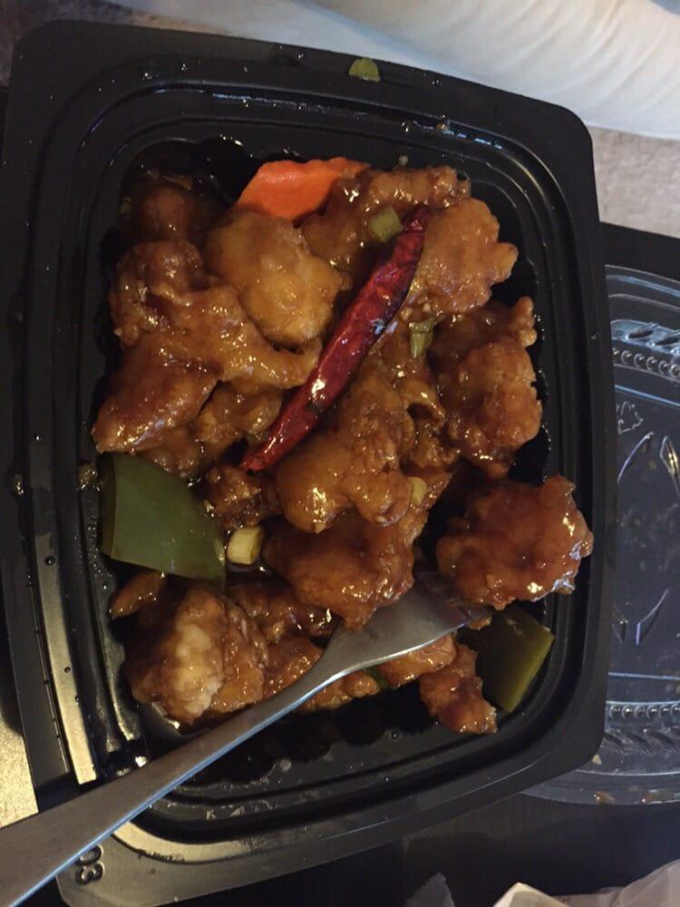 Thai Food Alpharetta Ga