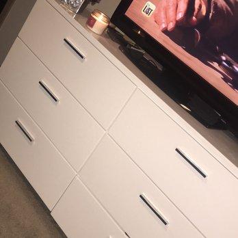 Photo Of IDEAL Furniture   Las Vegas, NV, United States. Amazing Quality !
