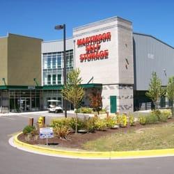 High Quality Photo Of Marymoor Self Storage   Redmond, WA, United States