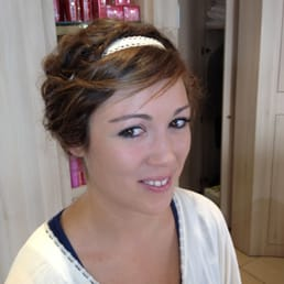 Karine Coiffure Closed 106 Photos Hair Salons Route De