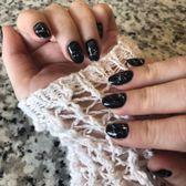 Bliss nail spa 146 photos 127 reviews nail salons for 50th avenue salon quartz hill ca