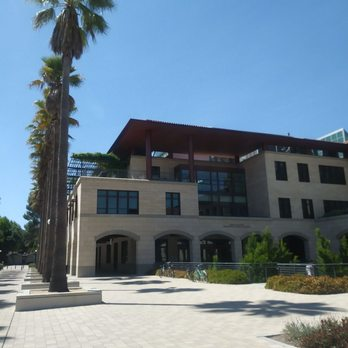Yelp Reviews for Stanford University - 1083 Photos & 221 Reviews