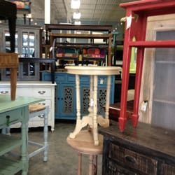 High Quality Photo Of Nadeau   Furniture With A Soul   Baton Rouge, LA, United States