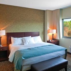 Borgata hotel casino & spa atlantic city nj deals
