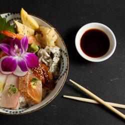 cd75befdc471 Zento Japanese Restaurant - 759 Photos   470 Reviews - Japanese ...