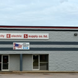 City Electric Supply  Elektriker  261 Rolling Hills Rd. Vehicle Warranty Extension Graphic Design Mfa. Phone Companies In Houston Tx. Phd In Financial Planning Smith Alarm Systems. Animal Science College Supply Chain Solutions. Programs For First Time Home Buyers. Suwannee County Schools Crna Programs In Texas. Lewisville Family Medical Associates. Network Administrator Requirements