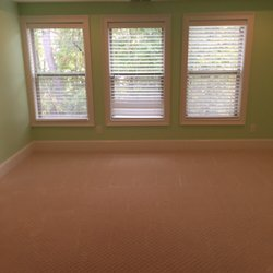 Atlanta Top Force Services 30 Photos Carpet Cleaning