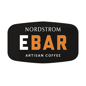 Nordstrom Ebar Artisan Coffee- Temporarily Closed