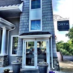 Photo Of Orta Restaurant Pembroke Ma United States