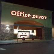 $40 Photo Of Office Depot   Upland, CA, United States