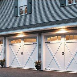 Photo Of Michigan Door Maintenance   Chesterfield, MI, United States