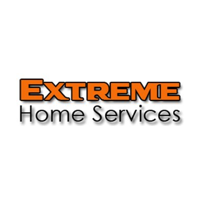 Extreme Home Services: White Haven, PA
