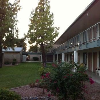 Wonderful Photo Of Glencroft Senior Living   Glendale, AZ, United States