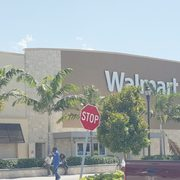 photo of walmart fort lauderdale fl united states