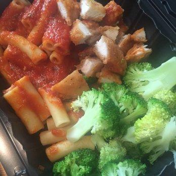 Olive Garden Italian Restaurant - 174 Photos & 236 Reviews - Italian ...