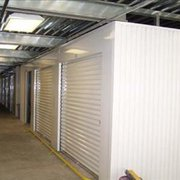 ... Photo Of Pine Bluff Self Storage   Salisbury, MD, United States ...